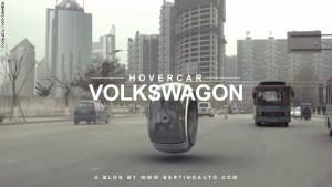hover-car-repair